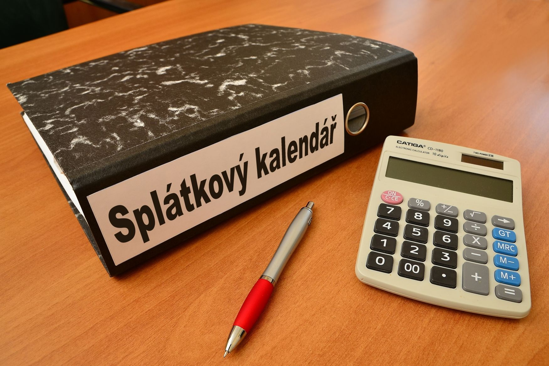 Online půjčka 20000 zl