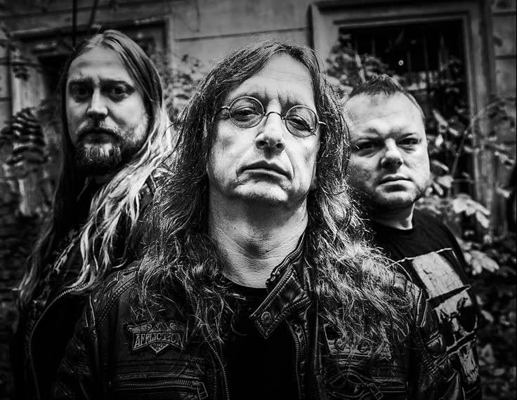 Metalistům Törr zrušili koncert 04bcba5527