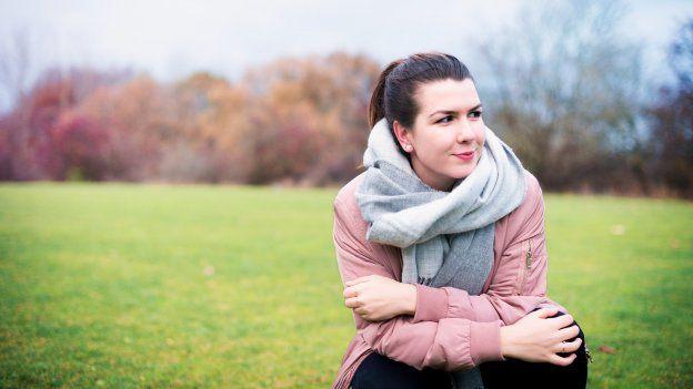 Studenti v zahraničí: Sedm věcí, které mě Dánsko naučilo