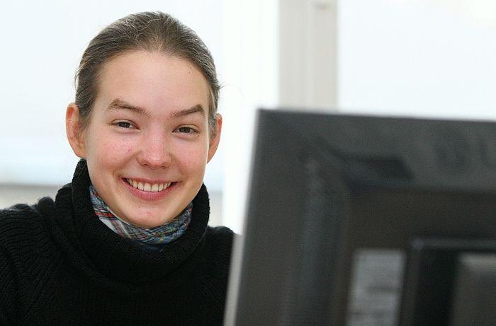 Online seznamka zdarma seznamka a farmář datování online