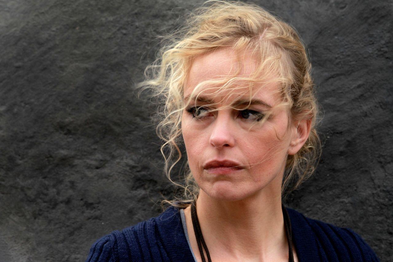 Aneta Krejcikova Poupata jan gregor bloguje o filmech a kultuře - aktuálně.cz