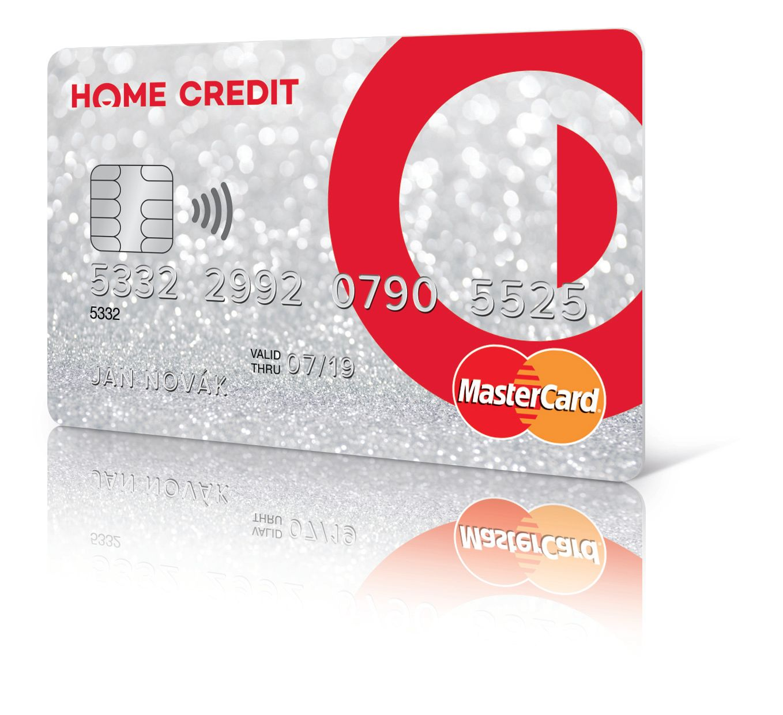 Rychlá půjčky ihned a hotově ostrava