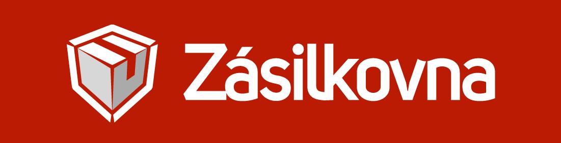 Zásilkovna logo - Aktuálně.cz