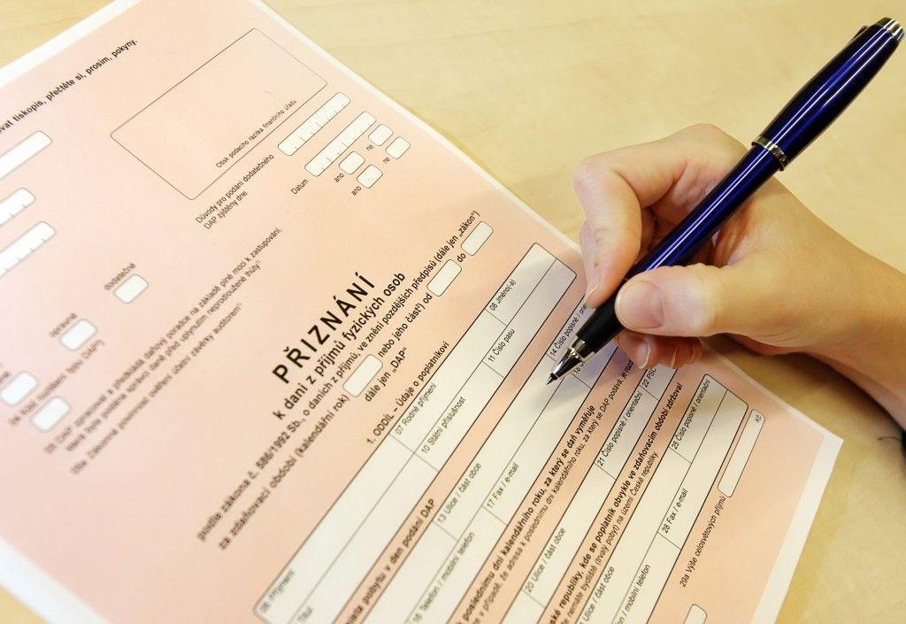 termin výplata důchodu do zahraničí