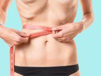 Ve 30 letech vážila jen 32 kilo. Anorexie si vás nejdřív hýčká, pak utáhne smyčku, líčí žena