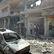 Syrská armáda zabila další civilisty, včetně deseti dětí