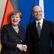Novým německým velvyslancem v Praze bude muž blízký Merkelové. Israng se zasadil o sblížení s Bavory