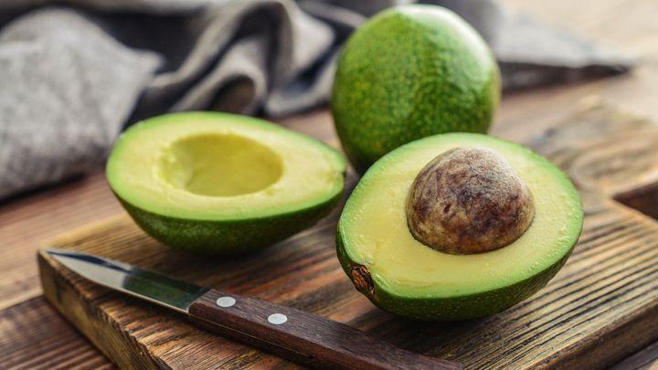 25 potravin, které nikdy nedávejte do ledničky