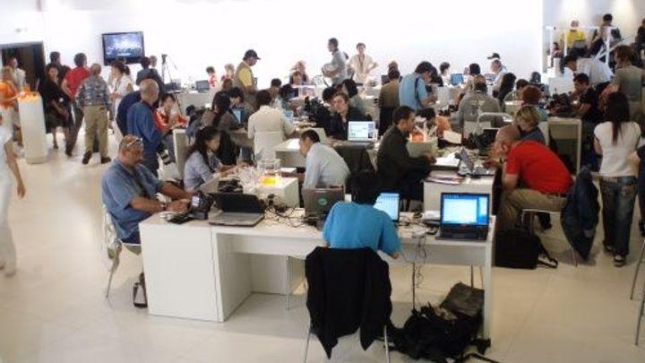 Nový šéf UPC: Lidé se spojí v unikátní wi-fi síť