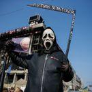 Co chystá Putin? Zteč Ukrajiny a Podněstří bude katastrofou