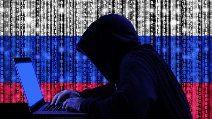 Varšava zakročila proti pěti Rusům. Šířili dezinformace a chtěli znepřátelit Polsko s Ukrajinou