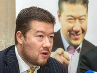 Okamurova SPD zavolala policii na novináře. Ze štábu vyhazuje i ty, kterým dala akreditaci