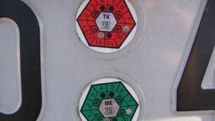 Změny pro majitele aut: Bez zelené známky a pozor na převody