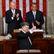 Živě: Je to i americká válka, řekl Porošenko v Kongresu