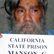 """Ve vězení zemřel vrah Charles Manson. Samotářský šílenec, jehož """"rodina"""" zabila generaci hippies"""