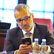 Státní zástupce obžaloval exradního Brna Kratochvíla z krácení daně, stát prý okradl o 1,6 milionu
