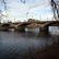 Praha zavřela Libeňský most. Když ho podepřeme, můžeme na něm obnovit omezený provoz, říká odborník