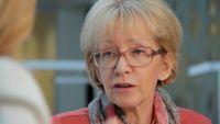 Byznys s dluhy: Právníci dostanou méně, potvrdila Válková