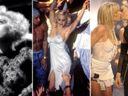 Madonniny klipy způsobovaly poprask. Sledujte jejich silný sexuální podtext