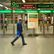 Omezení ve stanici metra Muzeum končí, cestující budou moci zase přestupovat v obou směrech