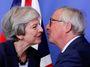 Brexit nám ukazuje: Czexit by byl taková malá, nevýznamná evropská sebevražda
