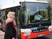 Pražská MHD hlásí kritický nedostatek řidičů. Omezí linky, chce snížit věkový limit