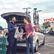 Tesco rozšiřuje službu Klikni a vyzvedni do dalších měst, hotový nákup předá do auta