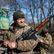 Online: V Kyjevě kvete černý trh se zbraněmi z Donbasu