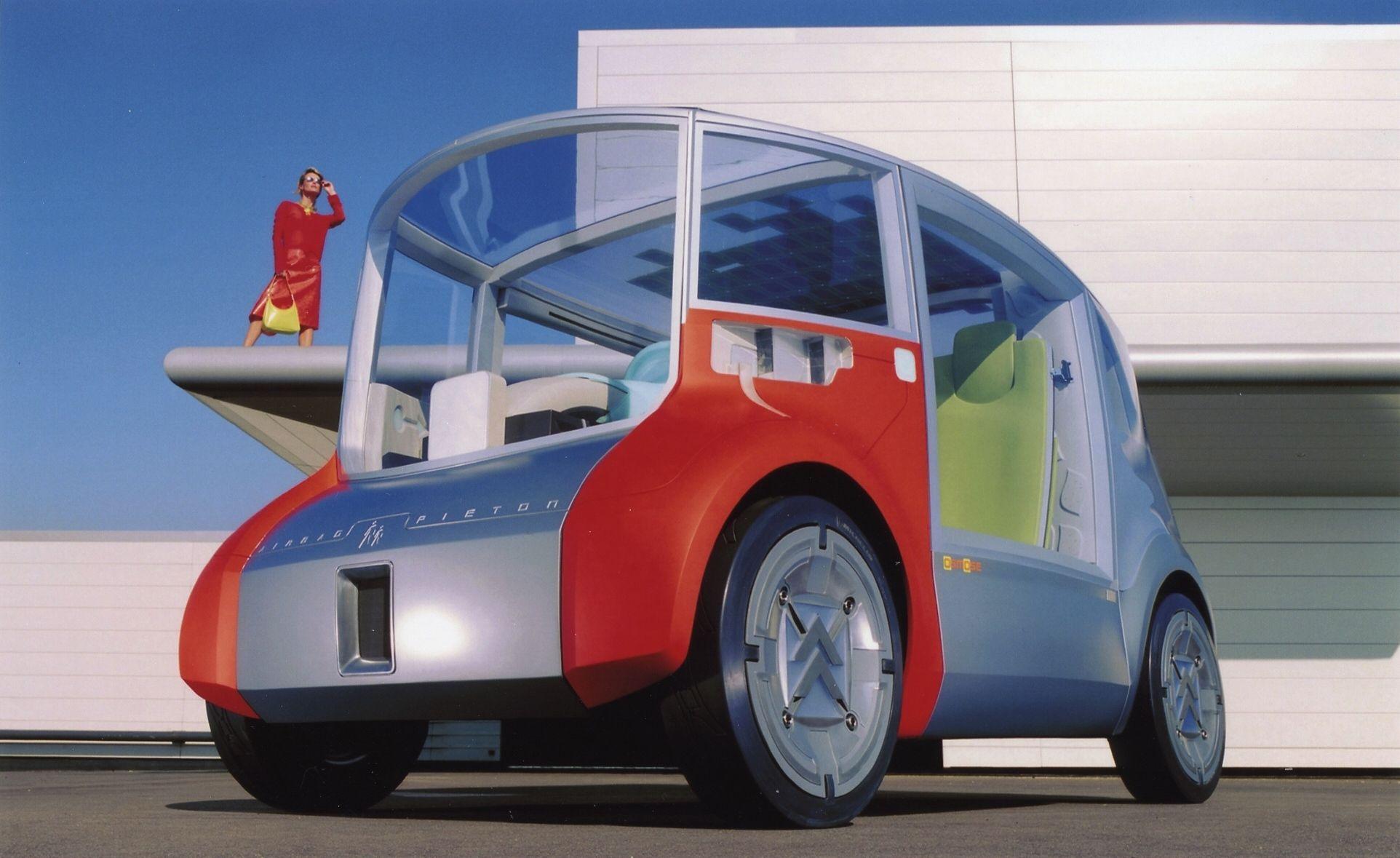 2020 - [Citroën] The Urban Collëctif - Page 2 02bb0281fbb3325fb6ae3bc0a48d65e5_resize=1924,1179_