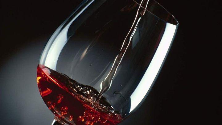 Dovoz vína do Česka je čím dál vyšší než vývoz