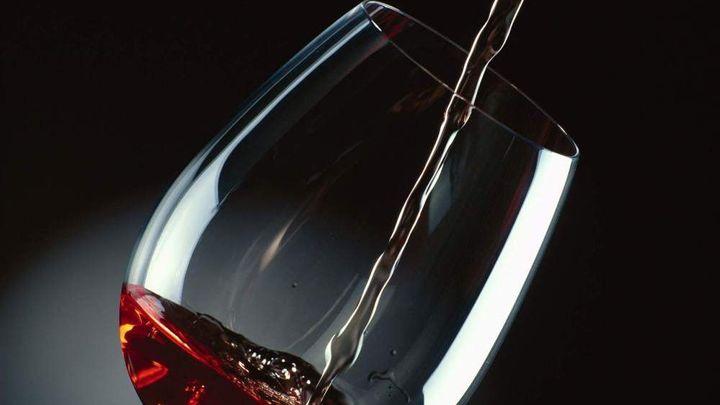 Vítězem soutěže Vinařství roku jsou Vinné sklepy Valtice