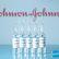 Ministerstvo ve středu spustí distribuci vakcín Johnson & Johnson k praktikům
