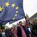 Brexit zvedl zájem o české občanství. Na pas se ptají i Britové s českými předky