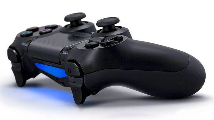 PlayStation 4, nebo Xbox One? Otestovali jsme