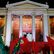 Živě: Na většinu Syriza nedosáhne. Euro se přesto propadlo