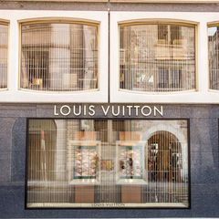Louis Vuitton_Zena