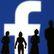 Zisk Facebooku kvůli mimořádným položkám klesl, příjmy vzrostly