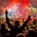 Umělci kritizují zákaz kouření. Petici platí tajený investor