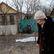 Obrazem: Budeme volit kohokoliv, kdo slíbí mír. Vesnice na Donbasu vyhlíží naději