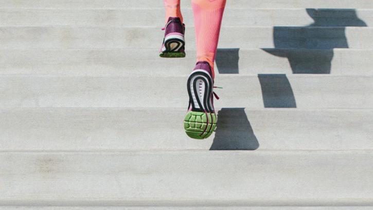 85d1184e032 K běhu nepotřebujete nic než boty. O to lepší ale musí být. Jak je vybrat