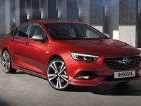 Nepoučitelný Opel? Němci prošetřují, zda neobcházel měření emisí ještě letos v létě