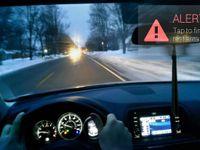 Máte za volantem problém s oslněním či viděním za šera? Řešením mohou být speciální řidičské brýle