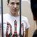 Živě: Vězněná pilotka Savčenková je na pokraji smrti