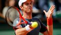 Murray a Del Potro vynechají French Open