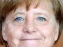 Zeman Němcům: Ještě dvacet let vás nedoženeme. Dvacetkrát silnější Německo