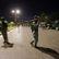 Při útoku teroristů na americkou univerzitu v Kábulu zemřelo 16 lidí
