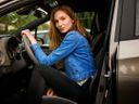 Co o vás vypovídá vůz, kterým jezdíte?