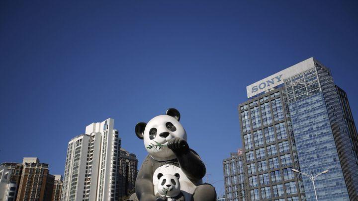 Světovou ekonomiku letos potáhne Asie, předpovídá MMF