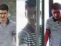 Policie zastřelila Maročana, který v Barceloně s dodávkou a nožem zavraždil 14 lidí