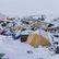 V Nepálu nalezeny desítky mrtvých trekařů a průvodců